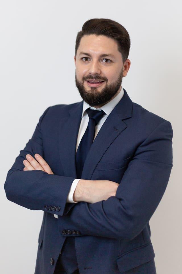 abogado-villmartin-ernesto-pangusion